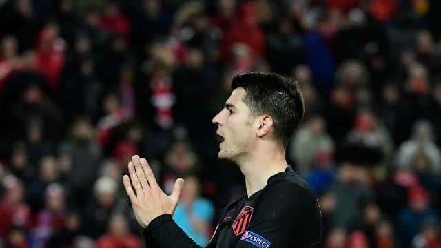 Estiman que el Liverpool Atletico de Madrid provoco 41 muertes