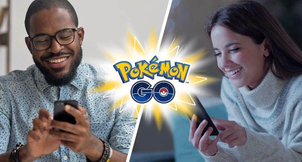 Pokémon GO: regresa la Liga de Combates GO, conoce todos detalles de la competición