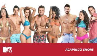 Acapulco Shore Temporada 7 Capitulo 2 Online Latino (HD)