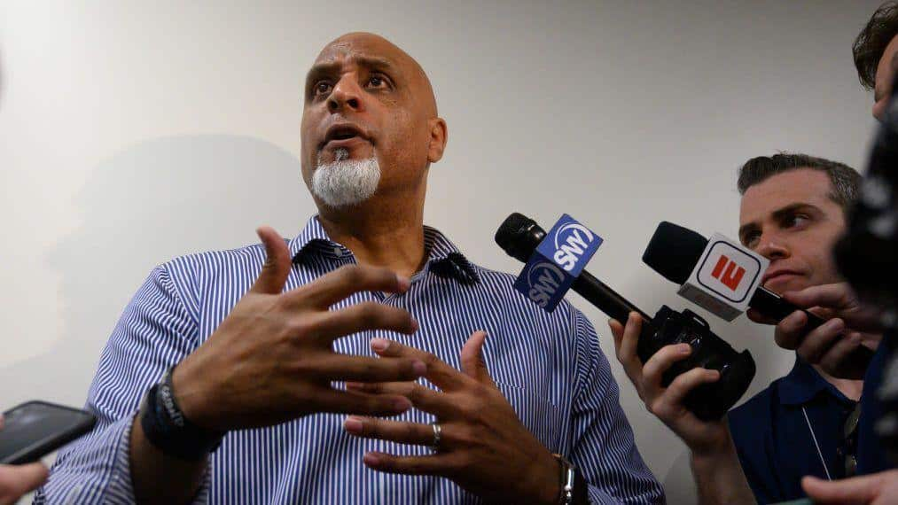 Los jugadores rechazan la oferta de MLB, piden a la liga que establezca un calendario 2020