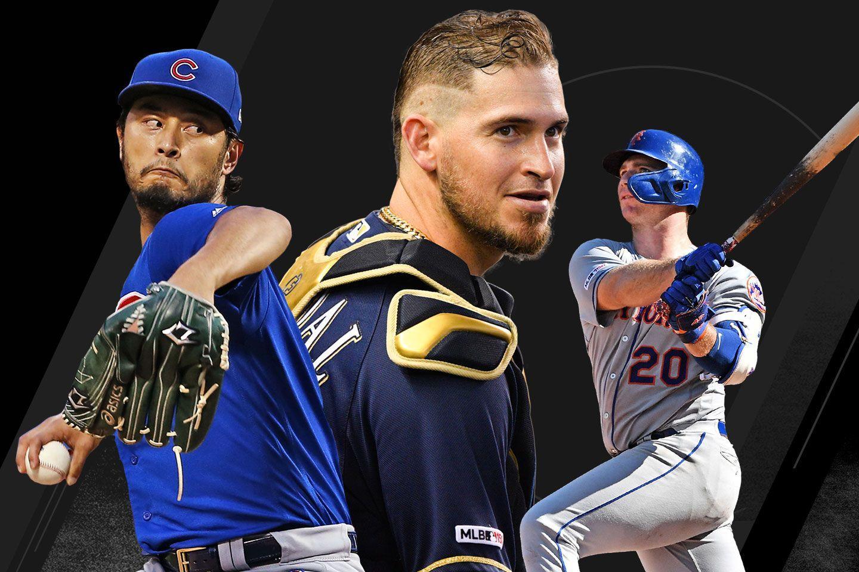 Yankees y Astros firmes se agudiza la lucha en la