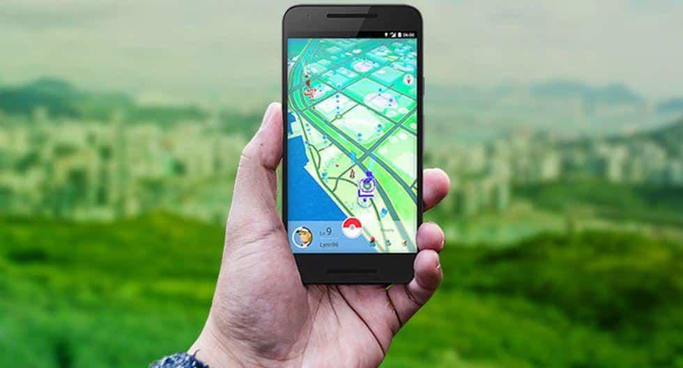 Pokémon GO: celulares Android y iOS que dejarán de ser compatibles desde octubre 2020