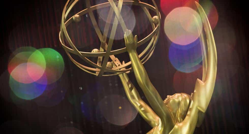 Emmy 2020 EN VIVO ONLINE: cómo ver la ceremonia, nominados y todo sobre la entrega de premios