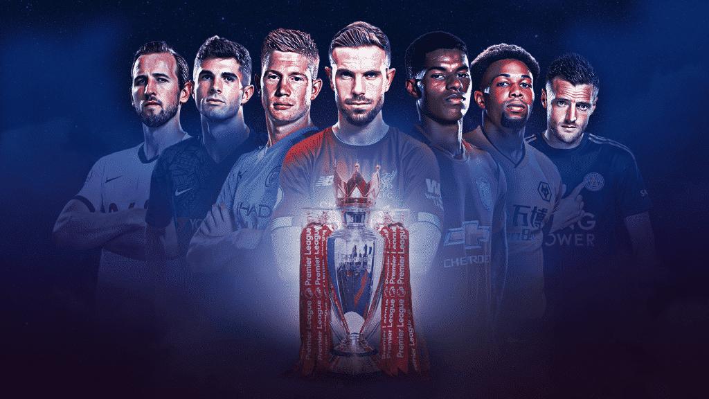 Apuestas y previa Premier League 2020 jornada 3 Sabado 26
