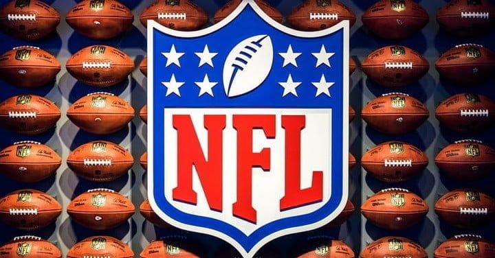 Cómo ver los partidos de la NFL online, con o sin cable