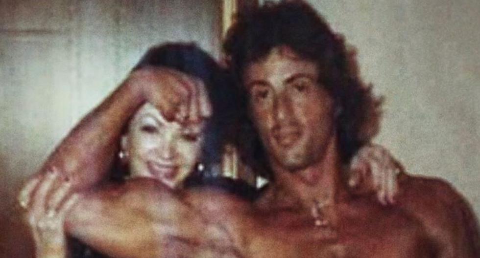 Sylvester Stallone: Su madre, Jackie Stallone, falleció a los 98 años