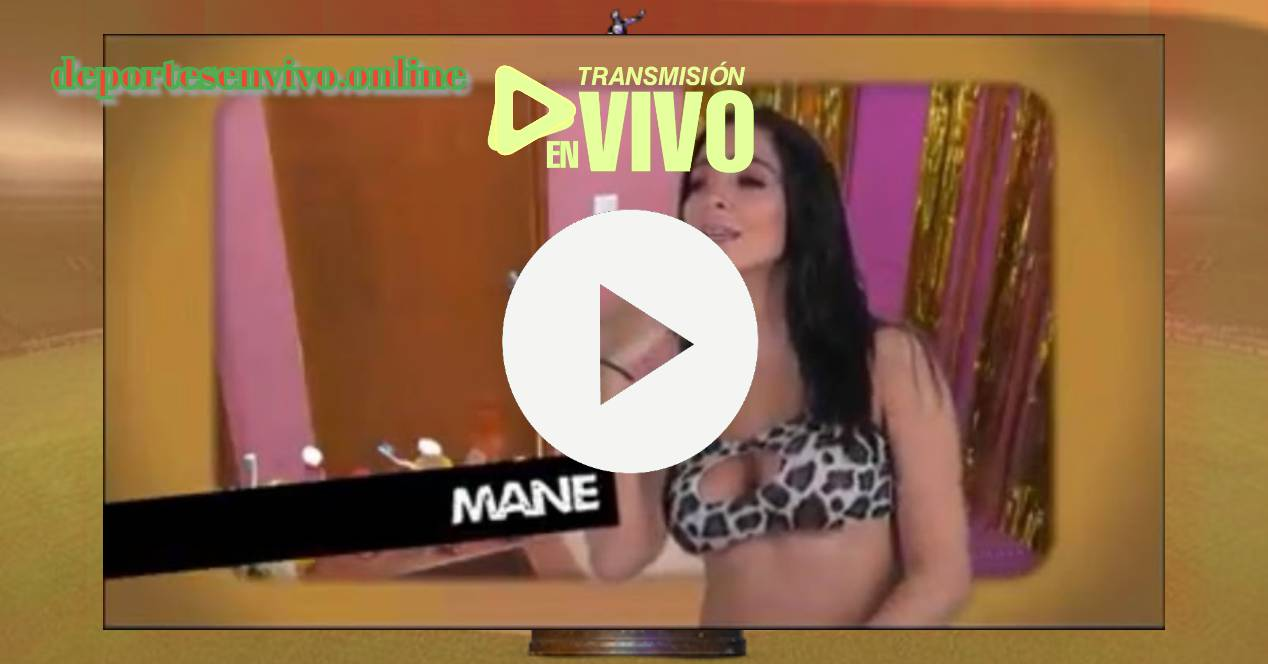 🆕 Acapulco Shore 7X16 👉 acapulco shore mane y jawy Video oficial | Acapulco Shore 7X16 | Season 7, Episode 16
