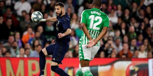 real madrid vs real betis crop1601070384418.jpg 2024461655