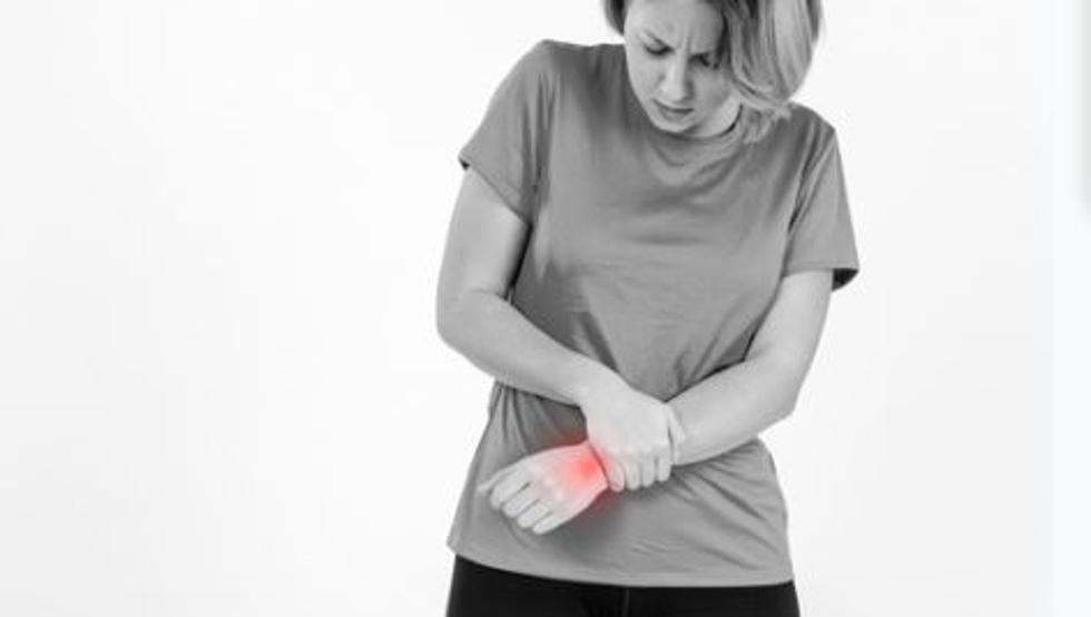 Artrosis que es causas sintomas y tratamiento