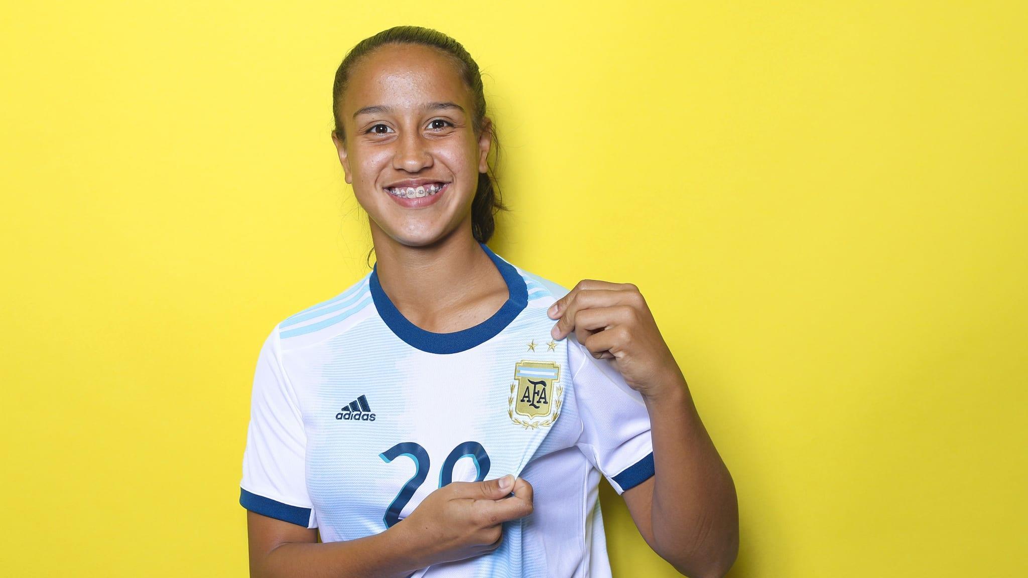 Copa Mundial Femenina de la FIFA 2023 Noticias
