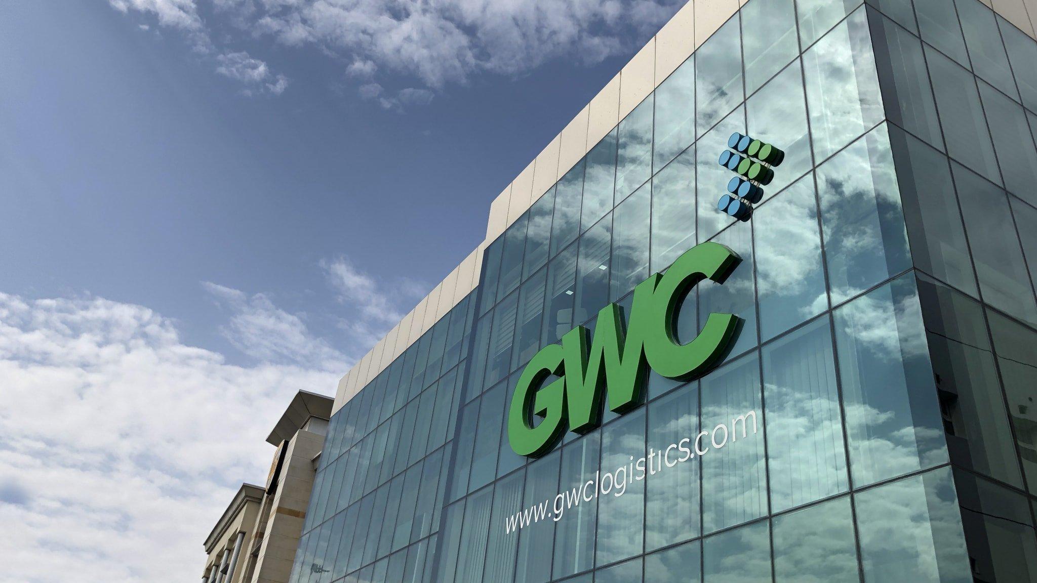 Copa Mundial de la FIFA 2022 Noticias GWC