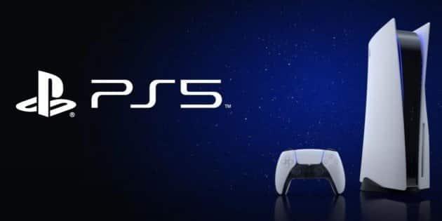 La PlayStation 5 tiene un nuevo spot publicitario de lanzamiento