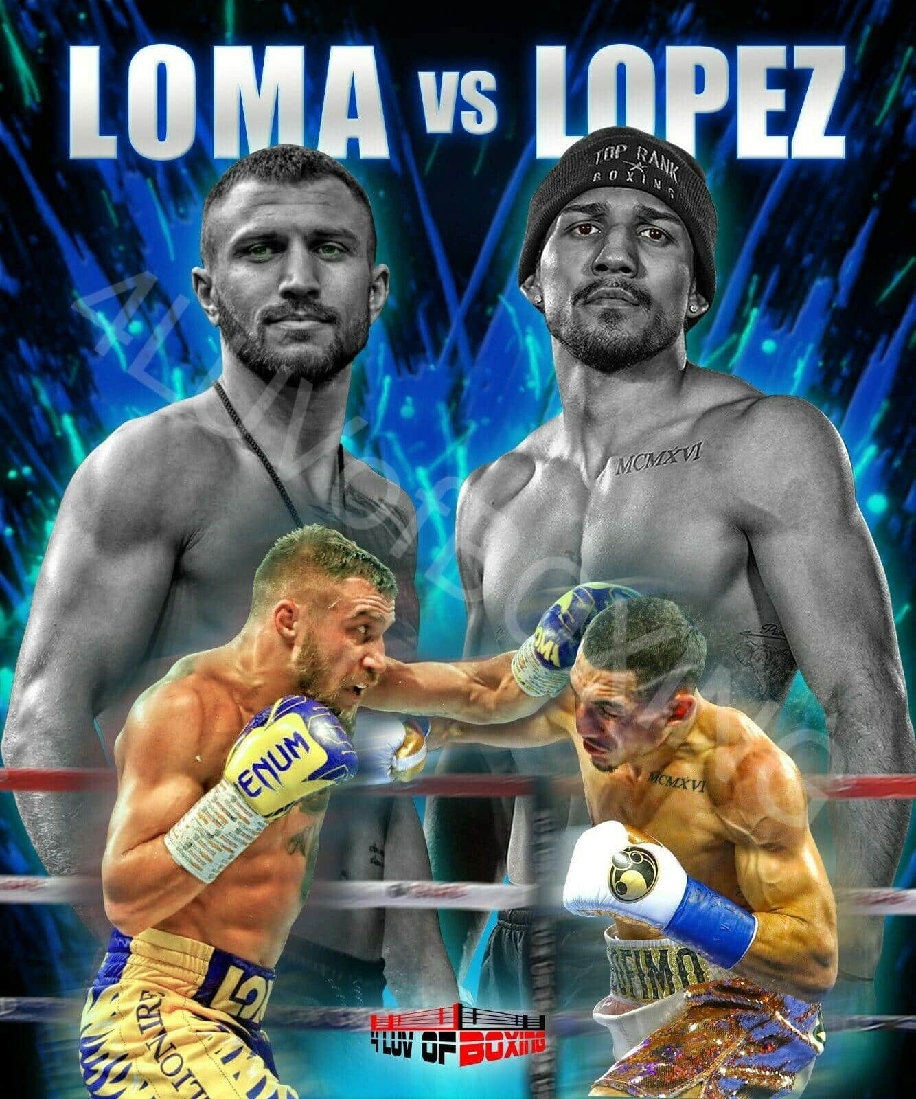 Loma   Lopez poster 2