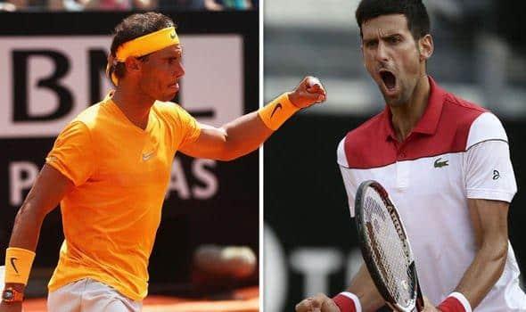 Nadal vs Djokovic disputarán este domingo 11 de Octubre la final de Roland Garros 2020. Un partidazo que podría meter a la historia al español o ratificar el buen momento del serbio. Revisa todos los detalles a continuación.