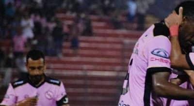Sport Boys gano 1 0 Melgar Liga1 de Peru