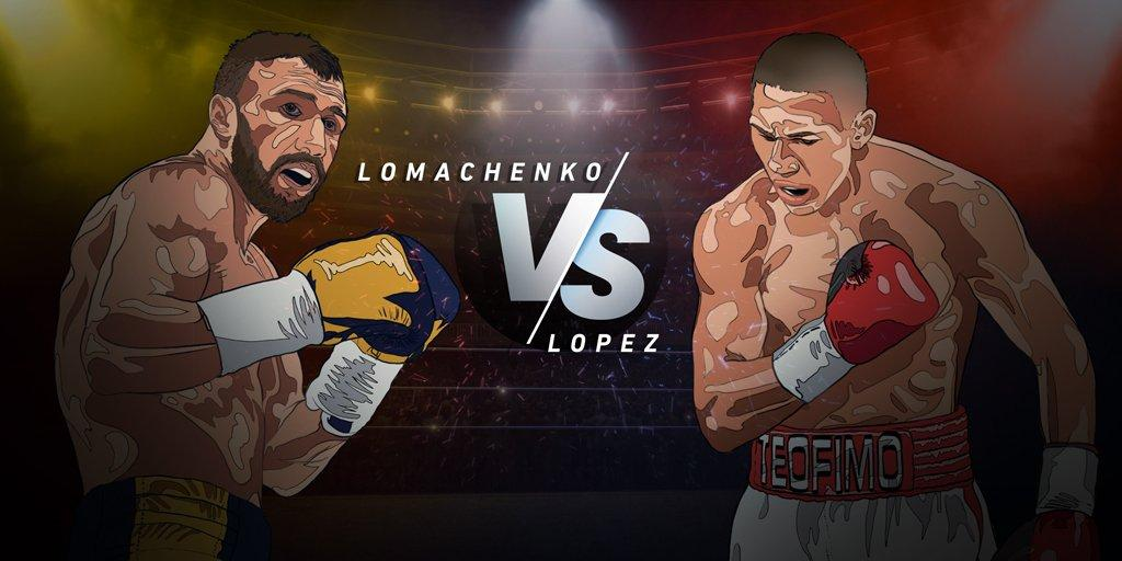 article lomachenko vs lopez betting preview hero