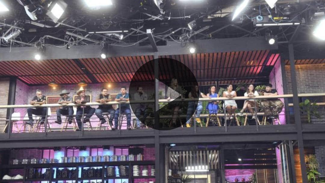 MasterChef México 2020 CAPITULO 6 : EN VIVO: MasterChef México 2020: Como ver en vivo CAPITULO 6 MASTER CHEF MEXICO 2020: 🆕 MasterChef México 2020 CAPITULO 6 MASTERCHEF MEXICO 2020 CAPITULO 6 EN VIVO Video