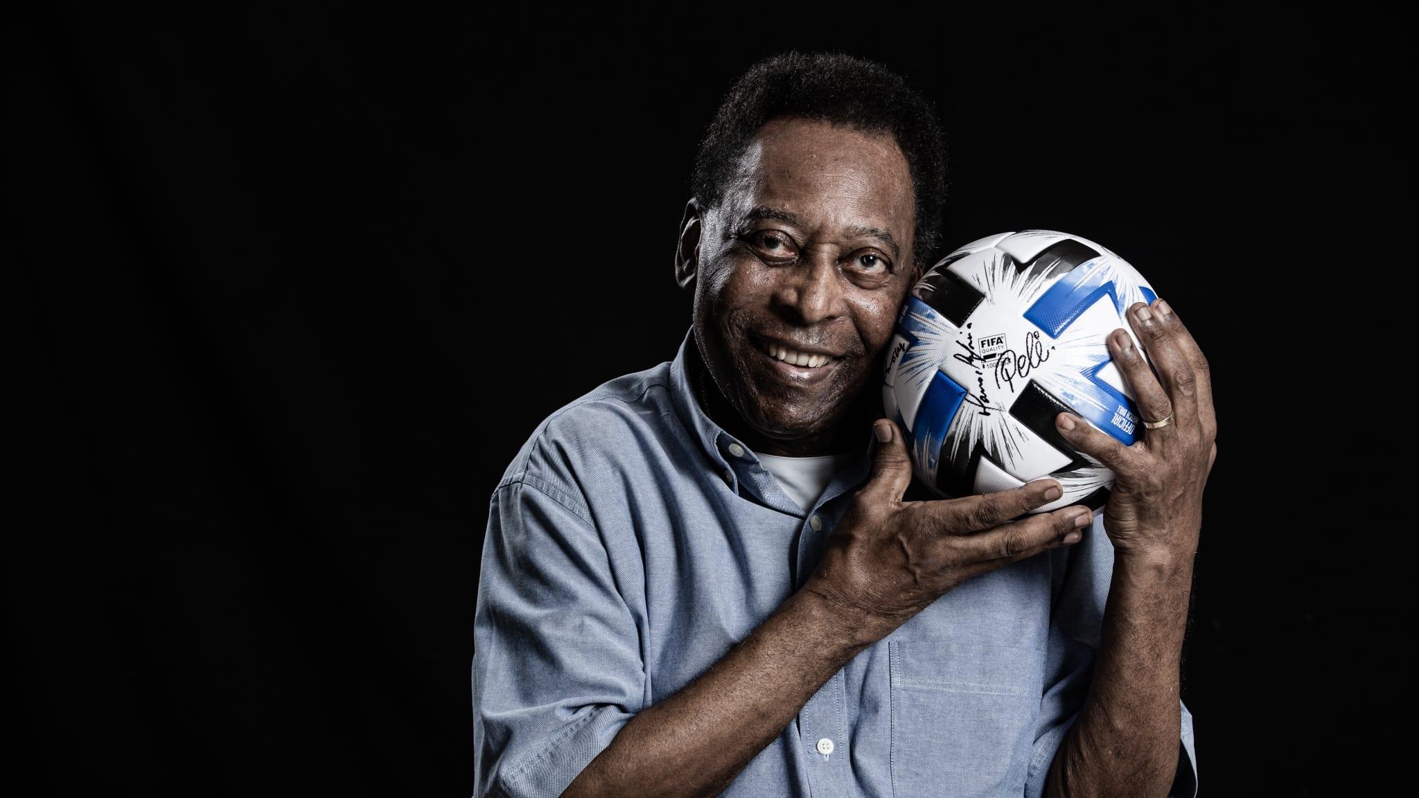 Bienvenidos a las noticias de FIFAcom La FIFA celebra