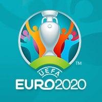 Guia Eurocopa 2020 AScom