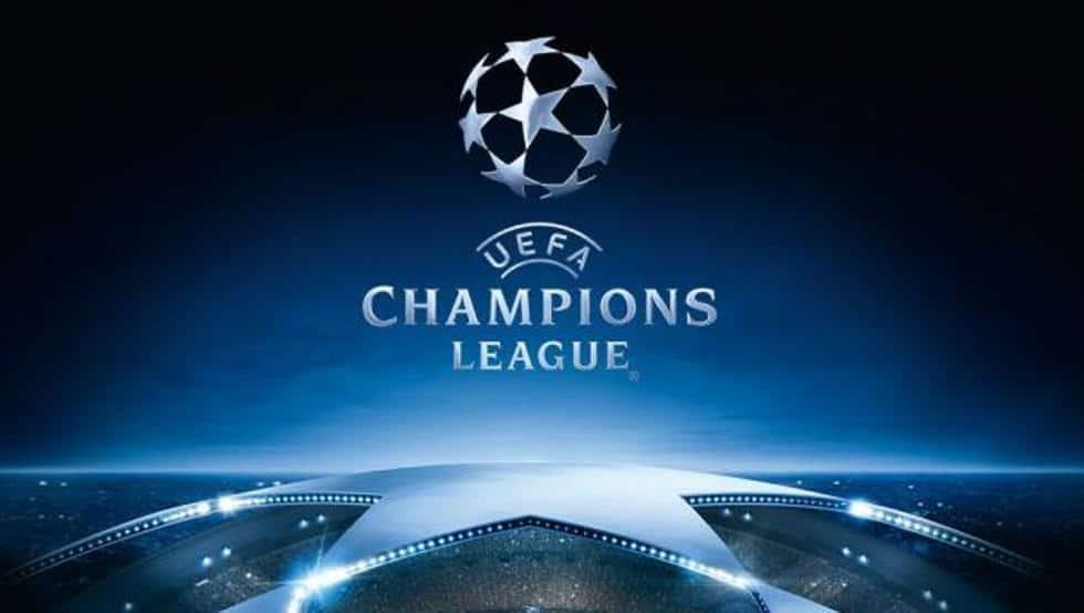 Horarios resultados y clasificacion de la Champions