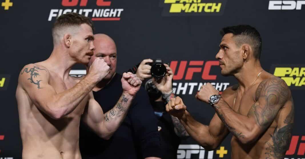 Resultado de UFC Las Vegas 14 Feld vsDe angel 1068x559 1