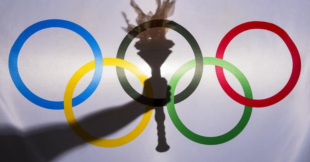 Rusia tenia listo un ciberataque a los Juegos Olimpicos