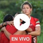 AQUI HOY EN VIVO EXATLON MEXICO 2020 MIRA LA COMPETENCIA EN DIRECTO VIA STREAMING GRATIS