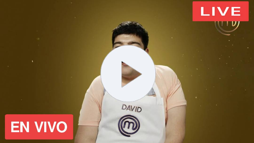 MASTERCHEF MEXICO 2020 CAPITULO 10: MIRAR EN VIVO MASTERCHEF MEXICO 2020 EPISODIO 10