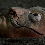Temporada 5 de 'Money Heist': fecha de lanzamiento de Netflix y qué esperar