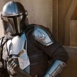 Quiénes son los actores en The Mandalorian, temporada 2