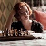 Queen's Gambito no muestra una verdad cruel sobre el ajedrez