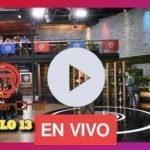 MIRAR MASTERCHEF MEXICO 2020 CAPITULO 13 EN VIVO ONLINE: AQUI MASTERCHEF MEXICO 2020 EPISODIO 13 ONLINE