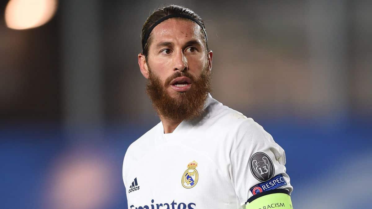 Renovaciones en el Real Madrid ¿cuando termina contrato cada jugador