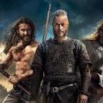El creador de Vikings hace una gran revelación sobre la derivada