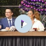 Masterchef Mexico 2020 Capitulo 12 en VIVO ONLINE; MIRAR AQUI MASTERCHEF MEXICO 2020 EPISODIO 12: 🆕 Masterchef Mexico 2020 Capitulo 12 avance masterchef mexico Nuevo video