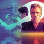 Temporada 4 de 'Cobra Kai': fecha de lanzamiento de Netflix y lo que sabemos hasta ahora