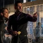 'Lucifer' Season 5 Part 2 Netflix Release Date & What We Know