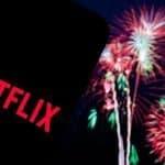 Biblioteca de Netflix en cifras 2020