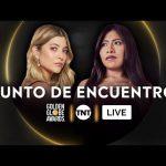 Preshow Golden Globes 2021 Live – Domingo 28 de febrero de 2021