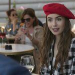 ¿Emily In Paris 'compró' nominaciones al Globo de Oro?  Los creadores de Netflix presentan un nuevo golpe en la declaración de 'injusto'