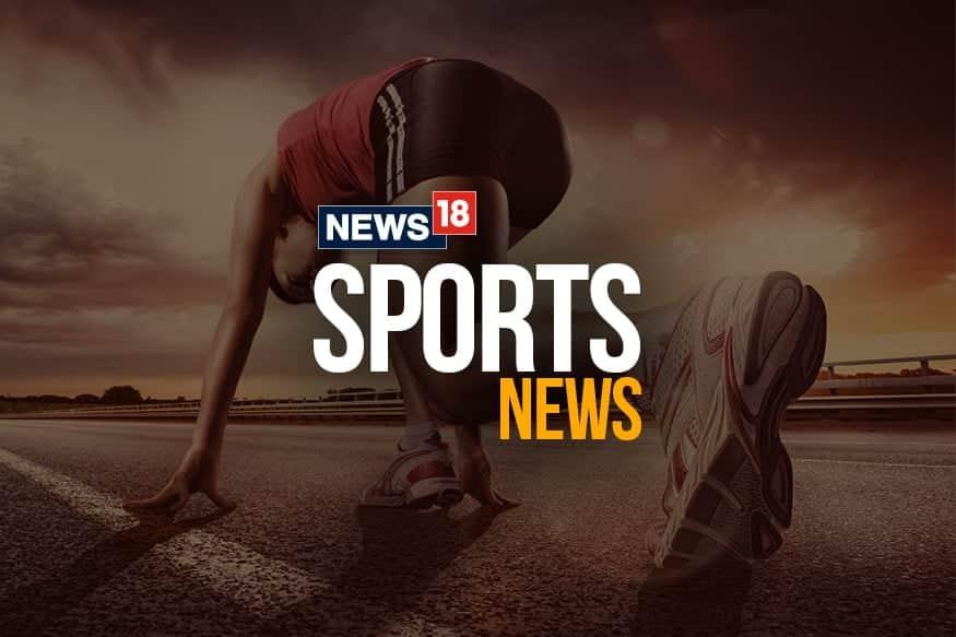 El ministro de Deportes frances confirma la participacion de las
