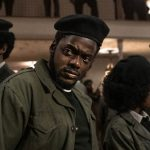 La actuación de Daniel Kaluuya es potente, pero… – Judas and the Black Messiah – DeportesEnVivo