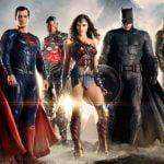 El tráiler de La Liga de la Justicia de Zack Snyder vende una película de Superamigos más grande, larga y oscura