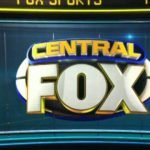 Central Fox Live – domingo 28 de febrero de 2021
