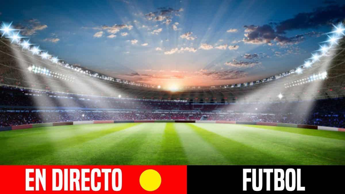 Sol de America vs River Plate EN VIVO ONLINE por