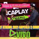 MIRAR ACAPLAY XTREMO 2021 CAPITULO 2 COMPLETO; AQUI EN VIVO ACAPLAY EXTREMO 2021 EPISODIO 2 ONLINE