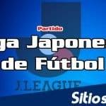 Nagoya Grampus vs Consadole Sapporo Live – Japan J League – Sábado 6 de marzo de 2021