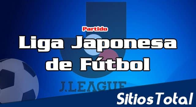 base j league