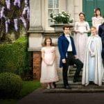 Temporada 2 de 'Bridgerton': fecha de lanzamiento de Netflix y todo lo que sabemos hasta ahora
