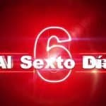 To the Sixth Day Live – Domingo 28 de febrero de 2021